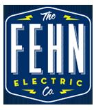 Fehn Electric